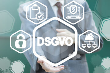 DSGVO-Software