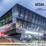 LEGAL®EVOLUTION Expo & Congress 2018 – ein Event für den Rundumblick