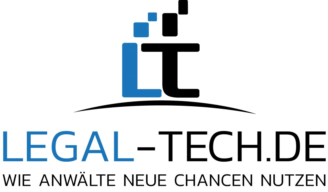 Logo_legal-tech.de