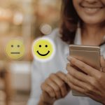 Make your clients happy! Was hat Legal Tech mit Mandantenzufriedenheit zu tun?