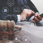 Smart Sentencing: Legal Tech in der Strafzumessung