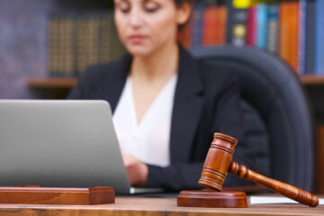 Legal Tech Massenverfahren