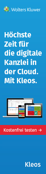 Wolters Kluwer_Kleos