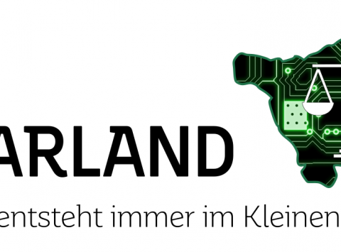 Legal Tech Initiative Saarland